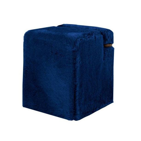 Blocco Pouf by Driade - Bauhaus 2 Your House