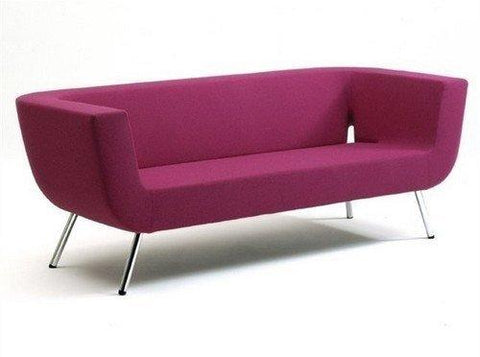 Bono Sofa by Artifort - Bauhaus 2 Your House