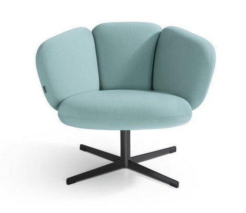 Bras Easy Chair by Artifort - Bauhaus 2 Your House
