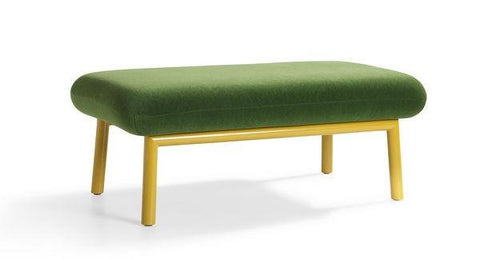 Bras Footstool by Artifort - Bauhaus 2 Your House