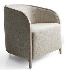 Brig Armchair by Bross - Bauhaus 2 Your House