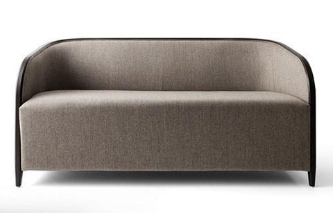 Brig Sofa by Bross - Bauhaus 2 Your House