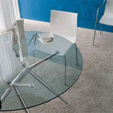 Brioso Table by Midj - Bauhaus 2 Your House