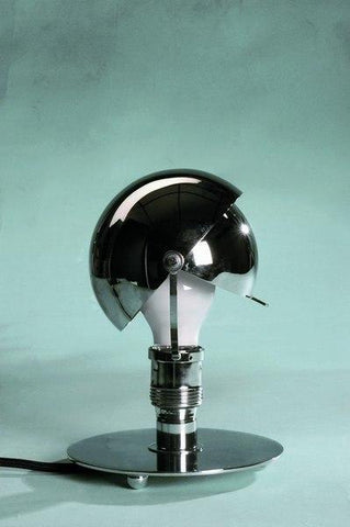 Carl Jucker Table Lamp 2062/2 - Bauhaus 2 Your House