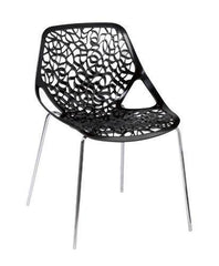 Caprice Chair by Casprini - Bauhaus 2 Your House