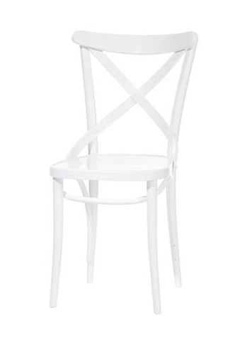 ... Michael Thonet A150 Bentwood Chair   Bauhaus 2 Your House ...