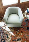 Nest Arm Chair by Bross - Bauhaus 2 Your House