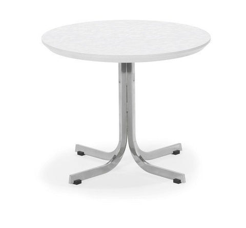 Pierre Paulin T870 Table by Artifort