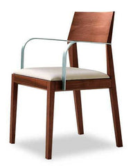 Tendence Armchair by Tonon - Bauhaus 2 Your House