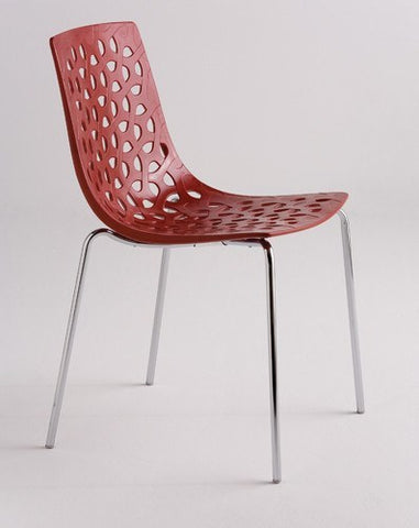 Tess.C Chair by Softline Allkit