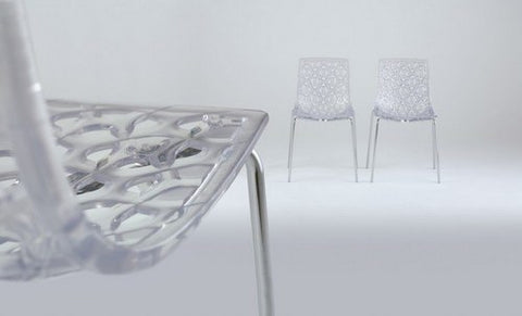 C Chair By Softline Allkit   Bauhaus 2 Your House ...