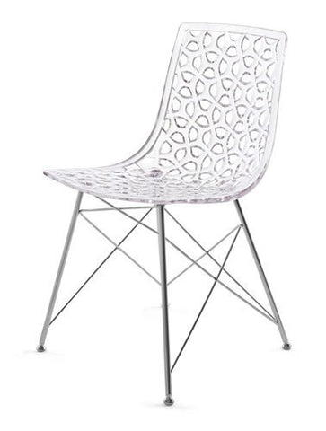 Tess.TRC Chair by Softline Allkit - Bauhaus 2 Your House