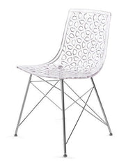 Tess.TRC Chair by Softline Allkit - Bauhaus 2 Your House - 1