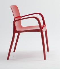 Tiffany Armchair by Casprini - Bauhaus 2 Your House