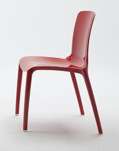 Tiffany Chair by Casprini