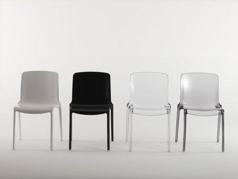 ... Tiffany Chair By Casprini   Bauhaus 2 Your House ...