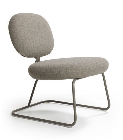 Vega Chair by Artifort - Bauhaus 2 Your House