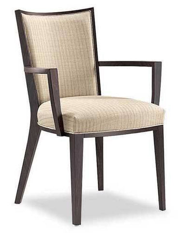 Villa Armchair by Tonon