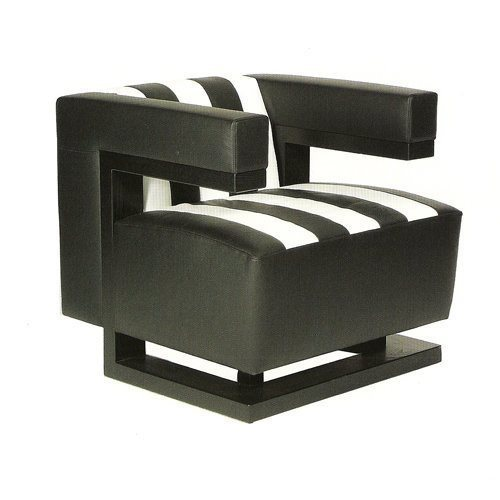 walter gropius f51 bauhaus office armchair bauhaus 2 your house. Black Bedroom Furniture Sets. Home Design Ideas