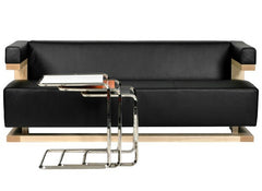 Walter Gropius Three Seat Sofa F 51/3 - Bauhaus 2 Your House - 1