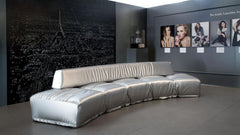 Change Five Seat Sofa by Matrix International - Bauhaus 2 Your House