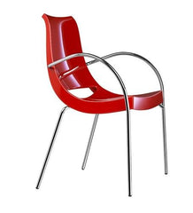 Chiacchiera Armchair by Casprini - Bauhaus 2 Your House