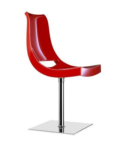 Chiacchiera HB Chair by Casprini - Bauhaus 2 Your House