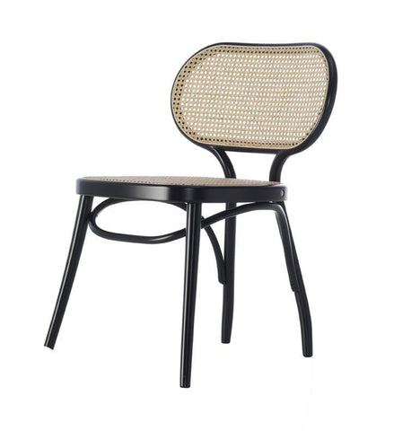 Coates Bodystuhl Bentwood Chair by GTV - Bauhaus 2 Your House