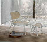 Coates Lehnstuhl Bentwood Lounge Chair by GTV - Bauhaus 2 Your House