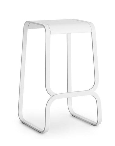 Continuum Stool by Lapalma - Bauhaus 2 Your House