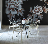 Cugino Dining Table by Driade - Bauhaus 2 Your House