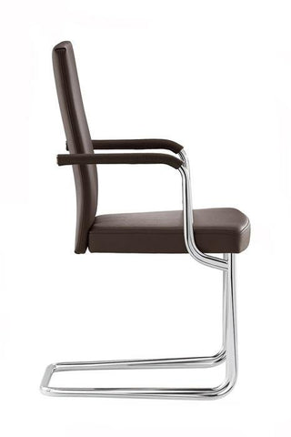 D26-1P Cantilever Chair by Tecta - Bauhaus 2 Your House