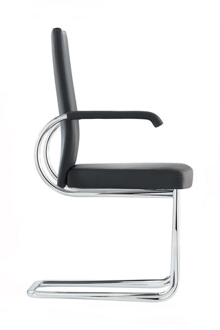 D27-1P Cantilever Chair by Tecta - Bauhaus 2 Your House