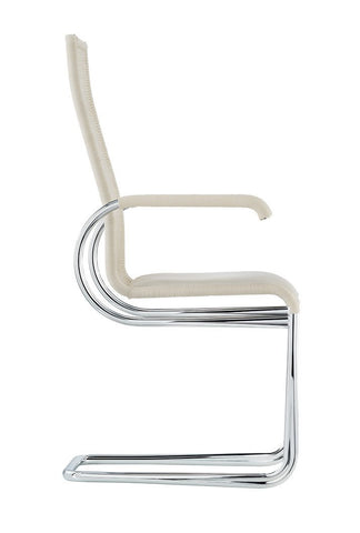 D27i Cantilever Armchair by Tecta - Bauhaus 2 Your House