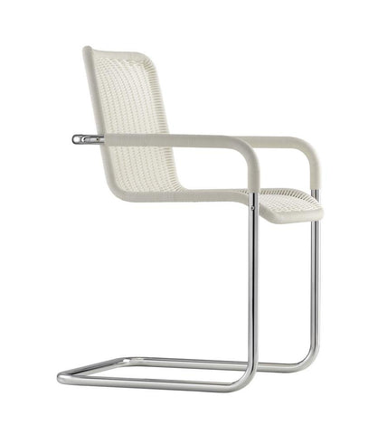 D41 Armchair by Tecta - Bauhaus 2 Your House