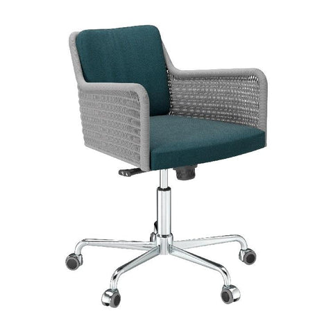 D43R Desk Chair by Tecta - Bauhaus 2 Your House