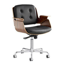 D49 Desk Chair by Tecta - Bauhaus 2 Your House