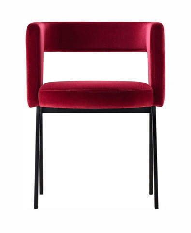 D8P Chair by Tecta - Bauhaus 2 Your House