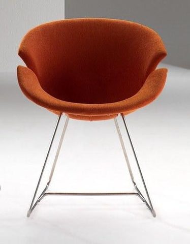 Daisy Chair by Giovannetti - Bauhaus 2 Your House