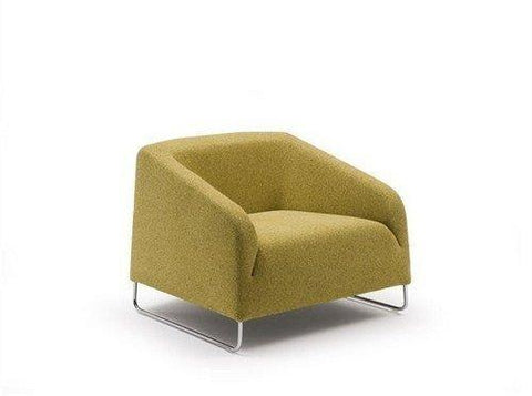Diva Chair by Artifort - Bauhaus 2 Your House