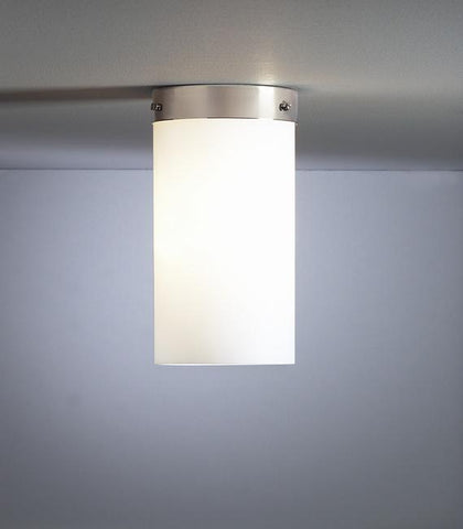 DMB 31 Bauhaus Ceiling Lamp by Marianne Brandt - Bauhaus 2 Your House