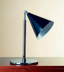Donald Deskey Table Lamp - Bauhaus 2 Your House
