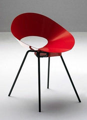 Donald Knorr 132U Chair - Bauhaus 2 Your House