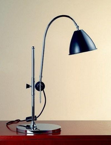 Dudley Best Desk Lamp - Bauhaus 2 Your House