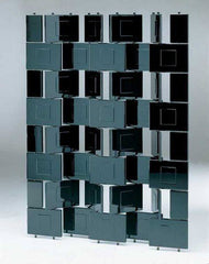Eileen Gray Brick Screen - Bauhaus 2 Your House