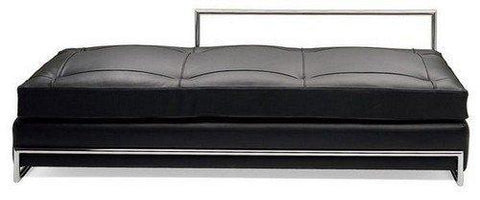 Eileen Gray Daybed - Bauhaus 2 Your House