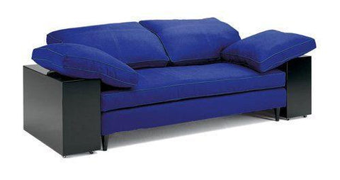 Eileen Gray Lota Sofa - Bauhaus 2 Your House