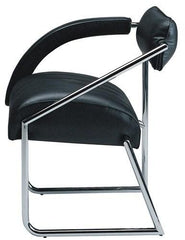 Eileen Gray Non Conformist Chair - Bauhaus 2 Your House