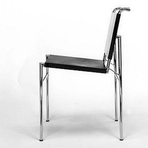 Eileen Gray Roquebrune Chair - Bauhaus 2 Your House