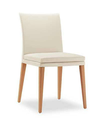 Ensemble Side Chair by Tonon - Bauhaus 2 Your House